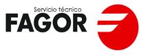 Servicio técnico Fagor en Barcelona
